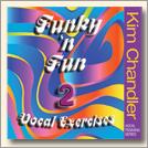 Funky 'n Fun 2