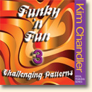 Funky 'n Fun 3
