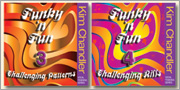 Funky 'n Fun Vocal Musicianship set